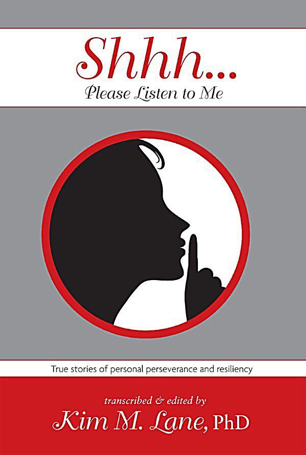 download Inside Out Girl: A Novel (P.S.) 2008