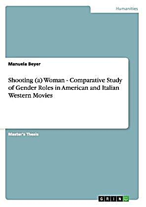 an analysis of the stereotypes of the womens role in the society Women gender roles in society essay gender roles have had a dominant place in society throughout the century, different families emphasizing different roles society places certain expectations on men and women allocating specific responsibilities to each gender.