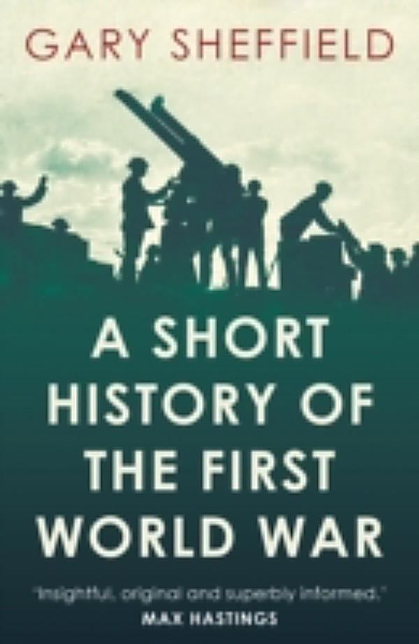 a short overview of the history of the world What are some good books on world history that are comprehensive yet interesting  a short history of nearly  the times atlas of world history - i was.
