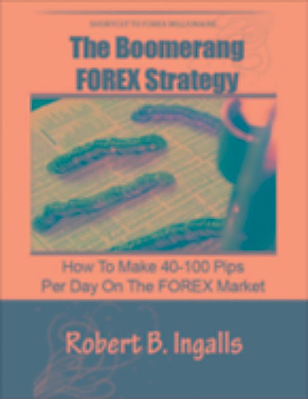 Forex 100 to 1 million