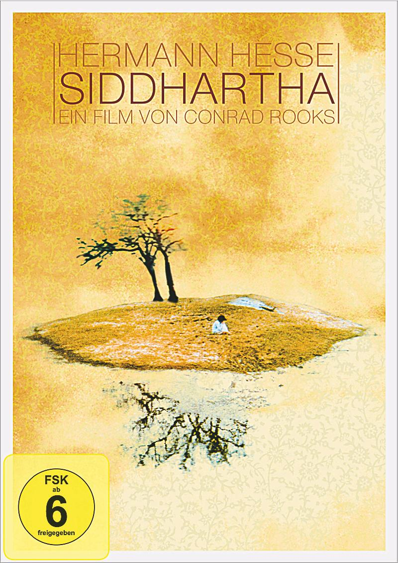 siddhartha dvd jetzt bei online bestellen. Black Bedroom Furniture Sets. Home Design Ideas
