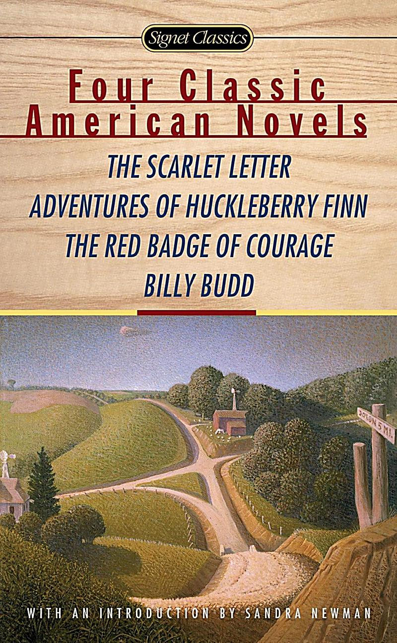 signet book american essays If looking for the book by theodore dreiser an american tragedy (signet classics) (signet books #cy365) in pdf format, then you've come to the faithful site.