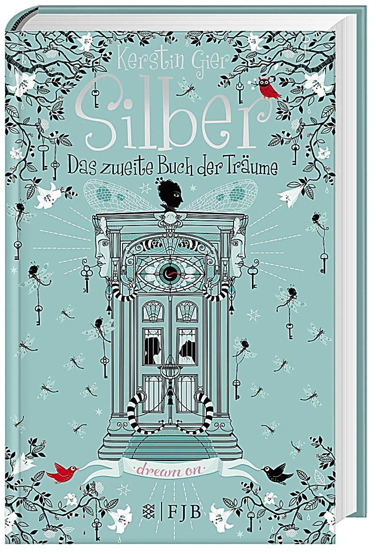 Silber Das Buch