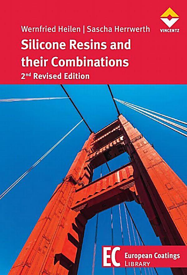 permutations and combinations pdf ebook
