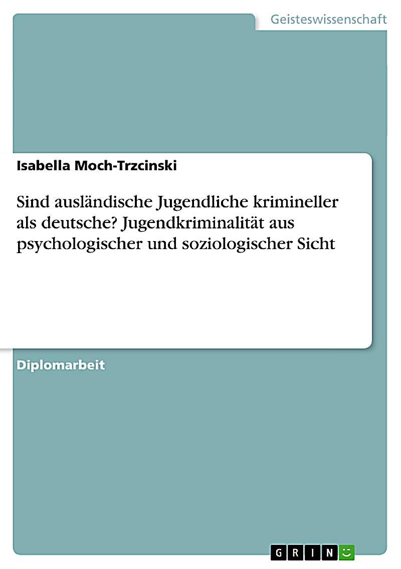 download Термодинамика 2003