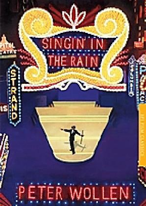 an analysis of the musical singin in the rain Singin' in the rain is a 1952 american musical-romantic comedy film directed and choreographed by gene kelly and stanley donen, starring kelly, donald o'connor, and debbie reynolds.
