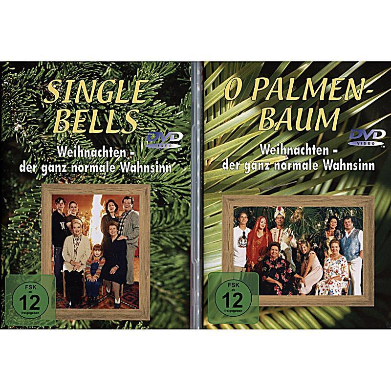 single bells schwarzenberger Bochum