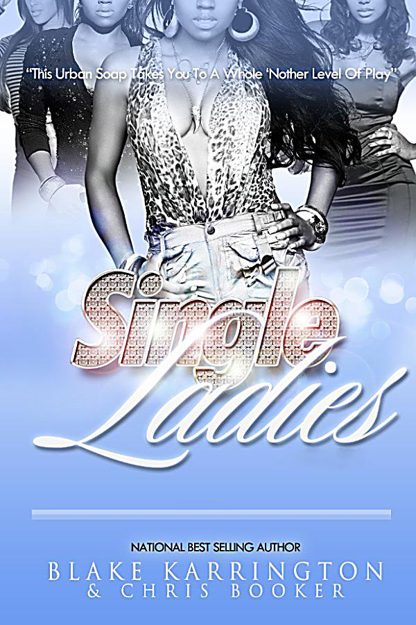 Single ladies kostenlos downloaden