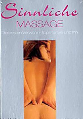 erotisch masseur 123video download