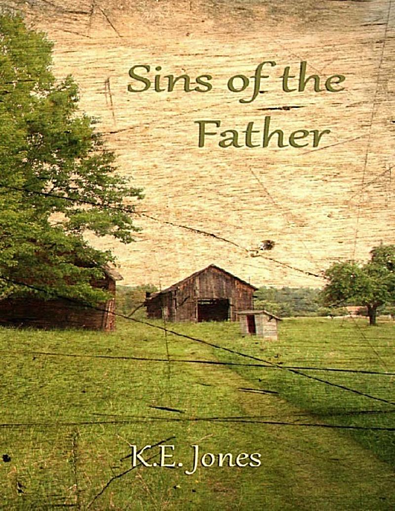 the sins of the father pdf download