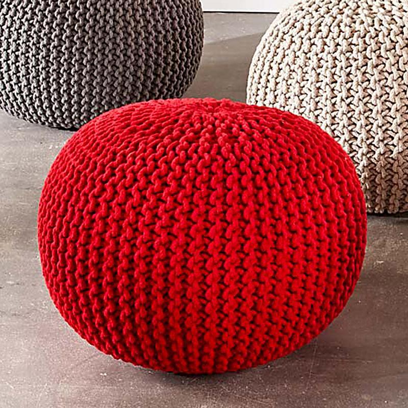 sitzkissen globe rot jetzt bei bestellen. Black Bedroom Furniture Sets. Home Design Ideas