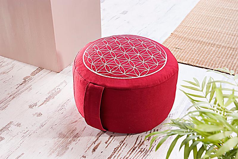 sitzkissen yoga jetzt bei bestellen. Black Bedroom Furniture Sets. Home Design Ideas