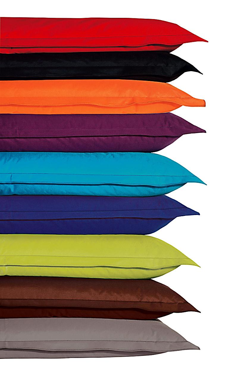 sitzsack big bag farbe apfelgr n jetzt bei bestellen. Black Bedroom Furniture Sets. Home Design Ideas