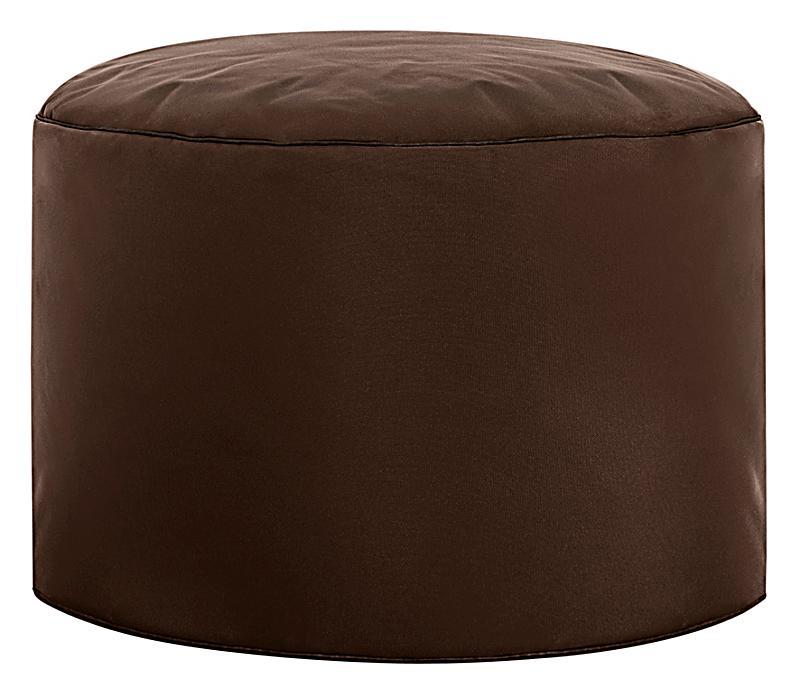 sitzsack swing scuba dotcom braun jetzt bei bestellen. Black Bedroom Furniture Sets. Home Design Ideas