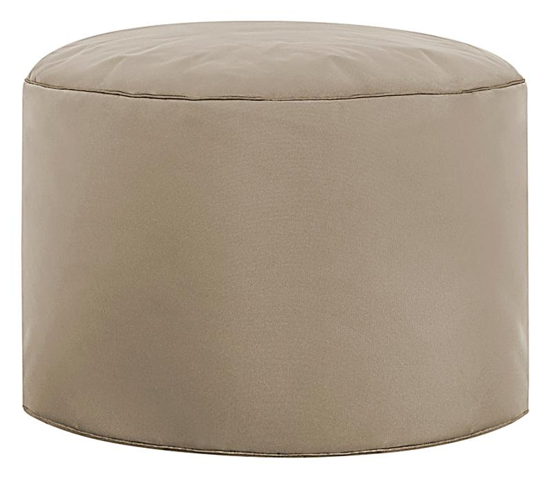 sitzsack swing scuba dotcom khaki jetzt bei bestellen. Black Bedroom Furniture Sets. Home Design Ideas
