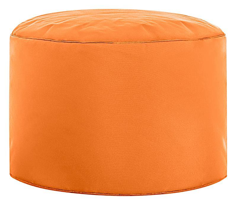 sitzsack swing scuba dotcom orange bestellen. Black Bedroom Furniture Sets. Home Design Ideas