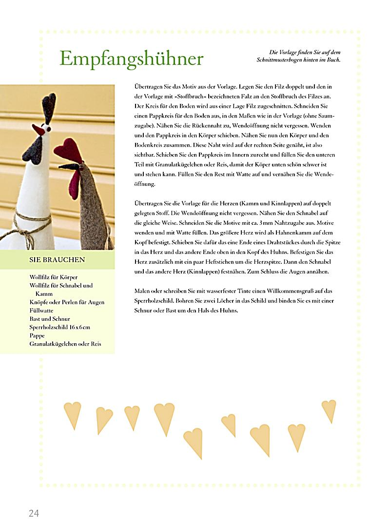 Skandinavische Sommerzeit Buch als Weltbild-Ausgabe bestellen