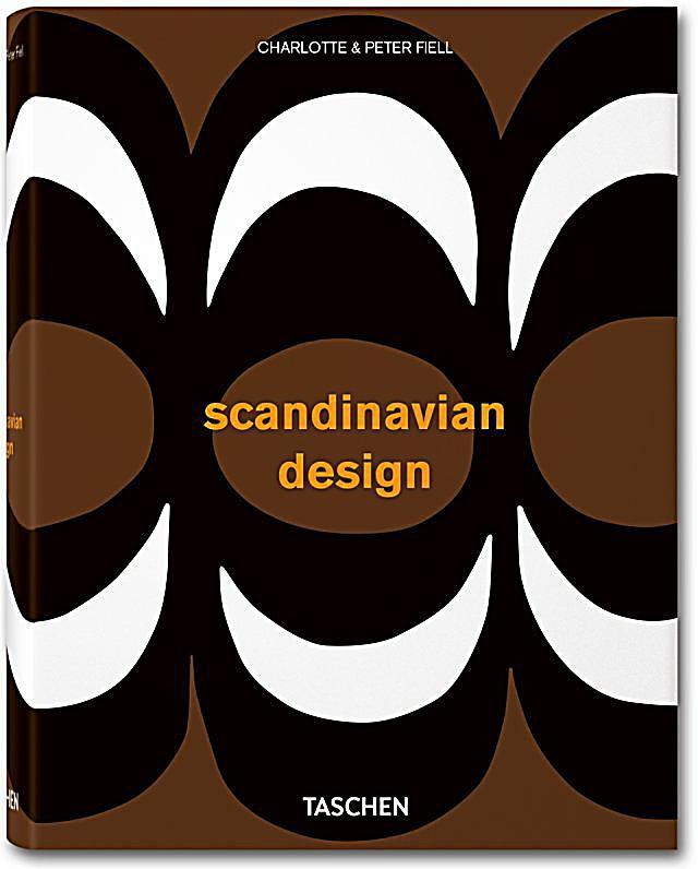 skandinavisches design buch portofrei bei bestellen. Black Bedroom Furniture Sets. Home Design Ideas