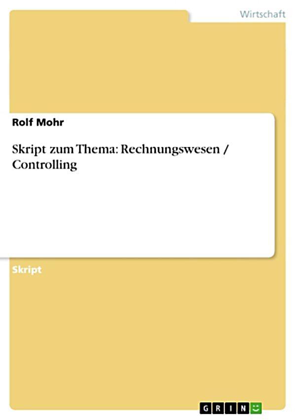 epub Reputation and Power: Organizational Image and Pharmaceutical Regulation at the