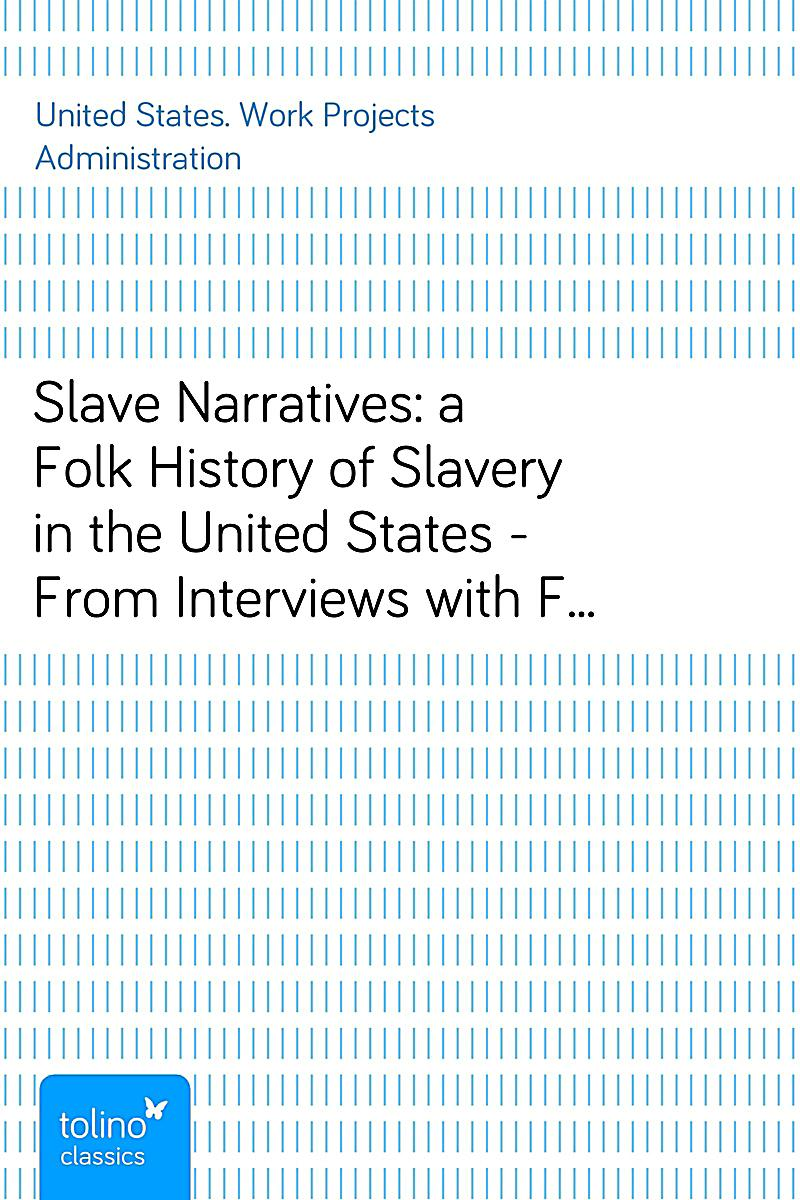 a history of racism and slavery in the united states History dept ten books on slavery you need to read eventually resulting in a devastating civil war—the most deadly war in the history of the united states as we know, slavery left a deep legacy of inequality and racism.