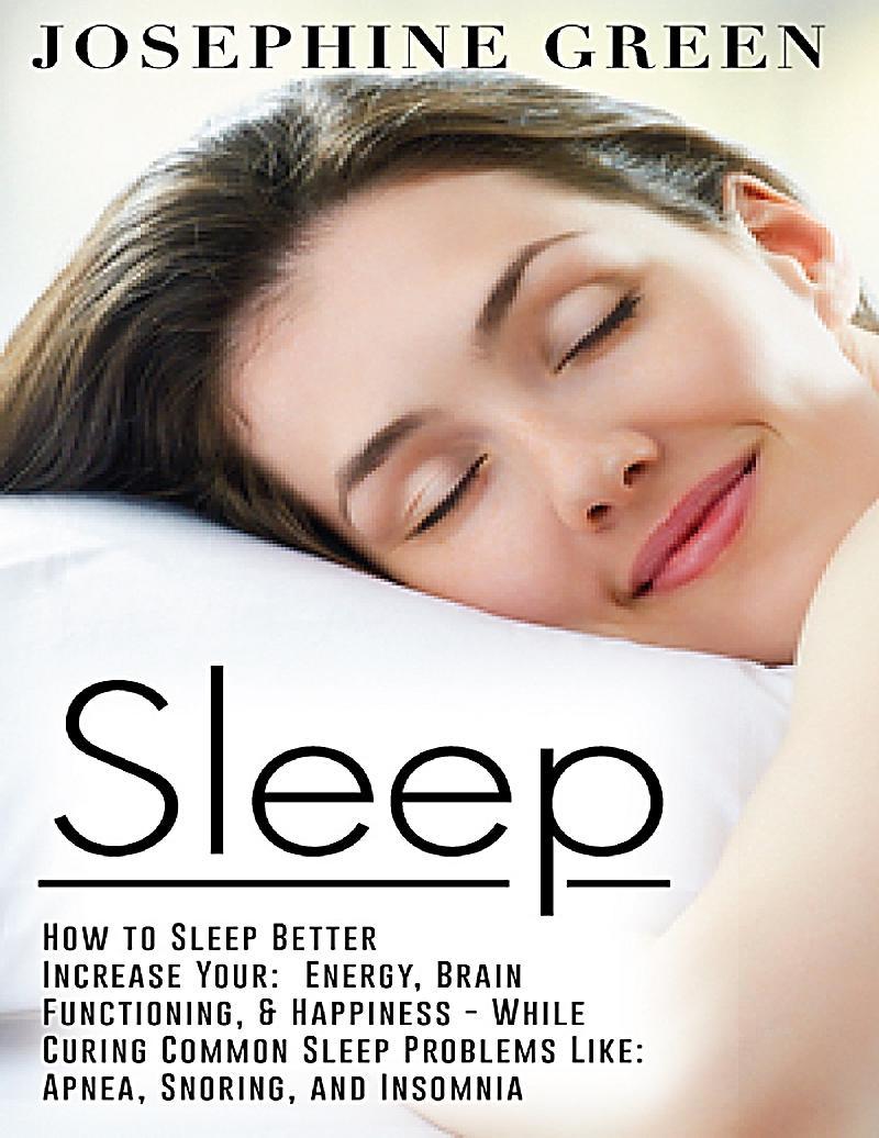 Deep brain stimulation after stroke image 3