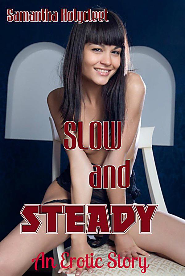 Slow erotic story-6150