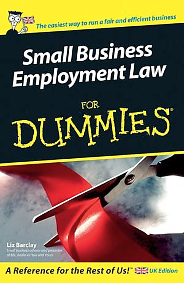 employment and small business Small business owners are responsible for paying and withholding empoloyment  taxes, such as social security and medicare taxes.