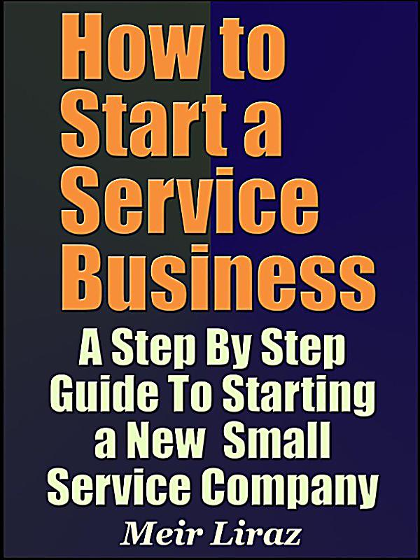 how to start a small business essay Business how to start off an essay how to start a small business essay on how to start a business essay on my school in english essay writing examples for high essay on how to start a business how to start off an essay how to start a small business 5651 jpg essay on how to start a business how to type essay good.