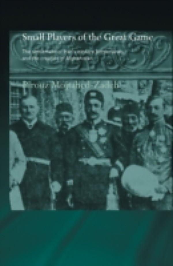 ebook Zionism and Revolution in European