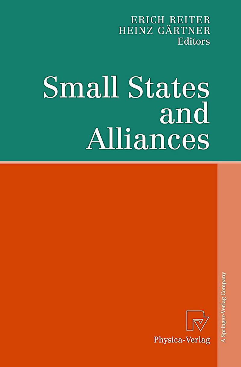 small states Small states from the world bank: data graph, map and compare more than 1,000 time series indicators from the world development indicators.