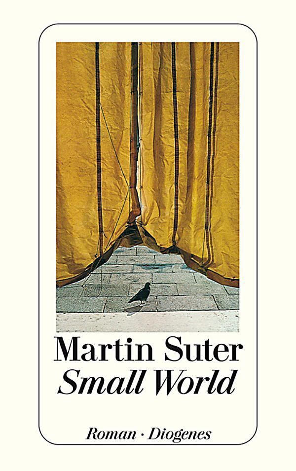 Quaderni materialisti, numero 6. Darwin. Tra natura e storia
