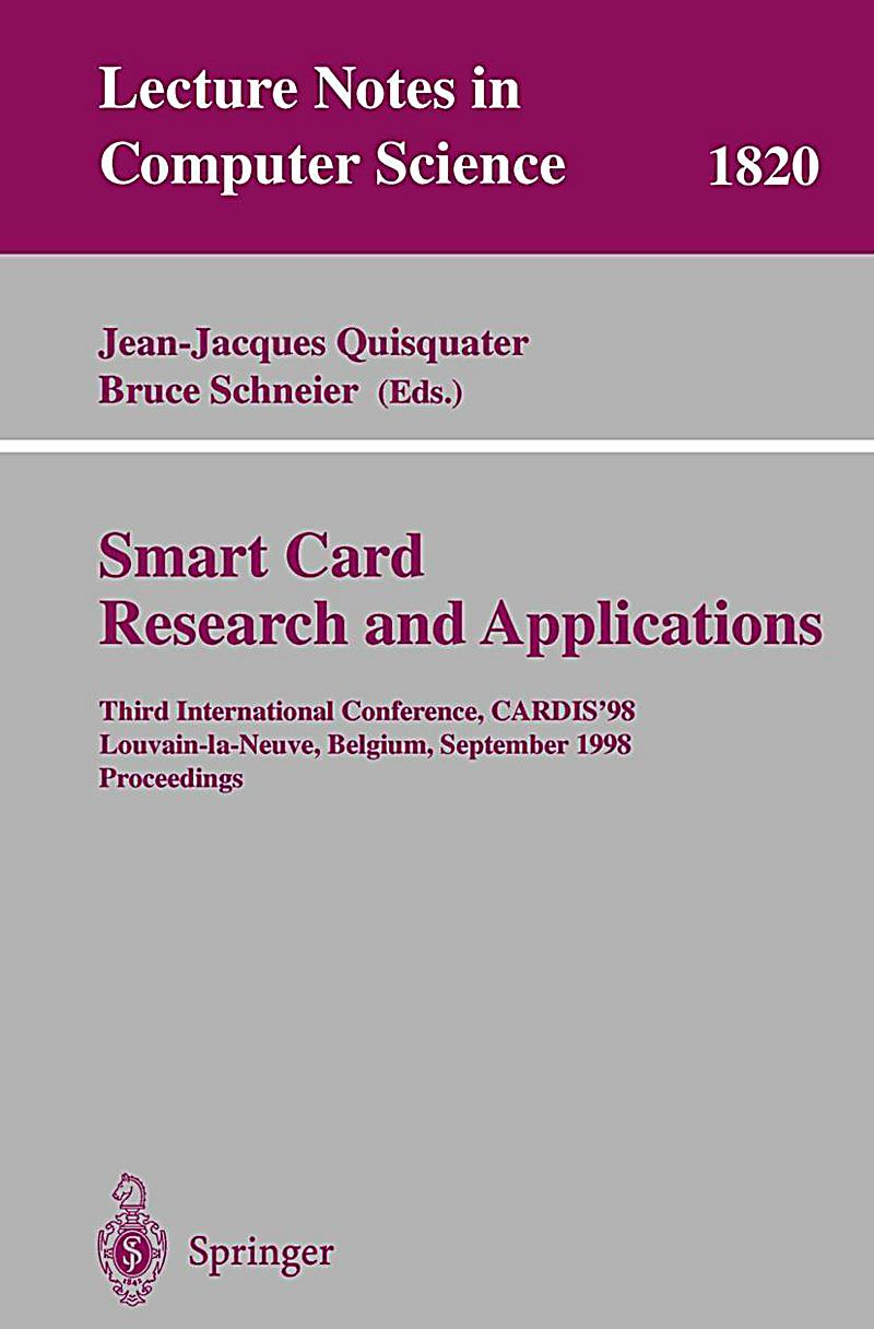 card essay smart Free essay: electronic cash and smart cards introduction when you go into a store to make a purchase a monetary transaction takes place between a merchant.