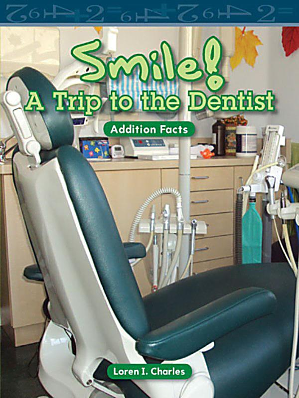 "trip to the dentist essay A summary of ""the dentist"" in tim o'brien's the things they carried  perfect  for acing essays, tests, and quizzes, as well as for writing lesson plans  so  abjectly fears something as generally harmless as a dentist's visit and doesn't  give a."
