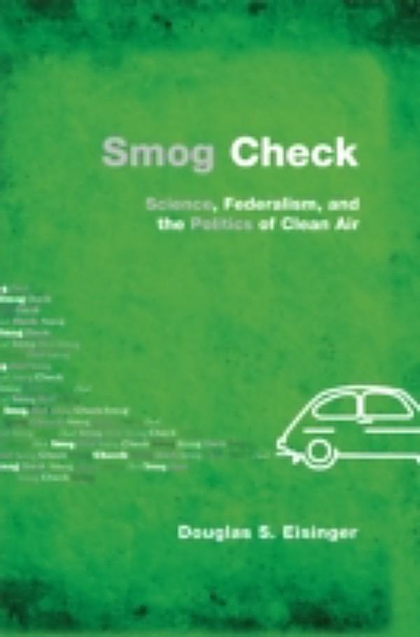Smog Check ebook jetzt bei weltbild als Download
