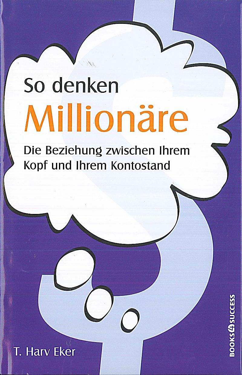 millionäre online kennenlernen Baden-Baden