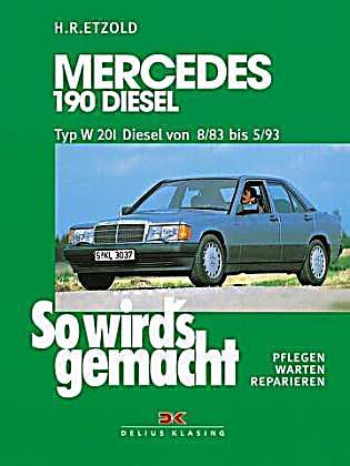 vw golf 6 so wirds gemacht pdf dirty weekend hd vw manual transmission identification vw manual rns 315