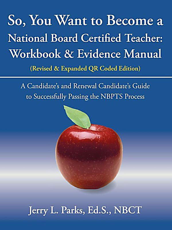 how to become board certified