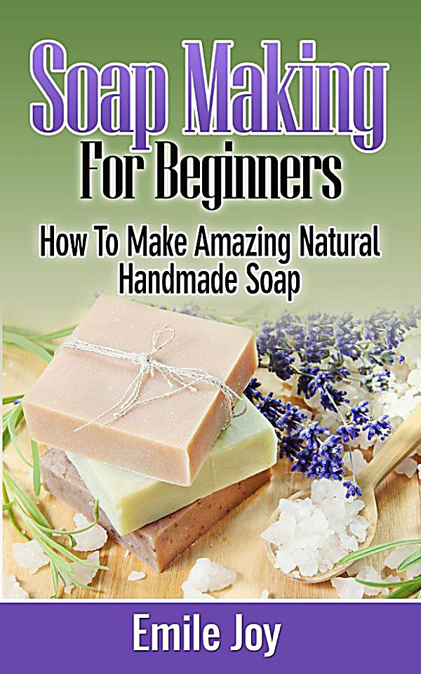 How To Make Amazing Natural