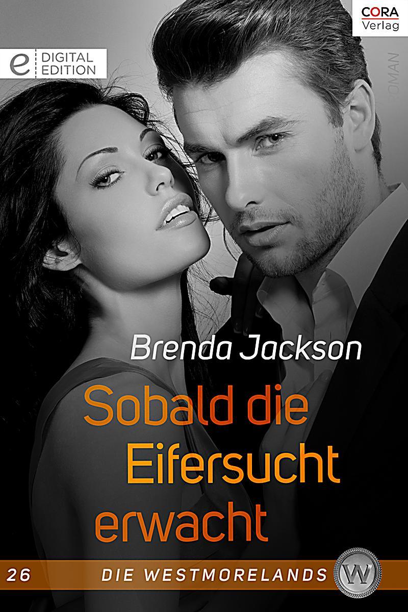 Sobald