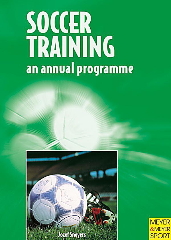 soccer strength training program pdf