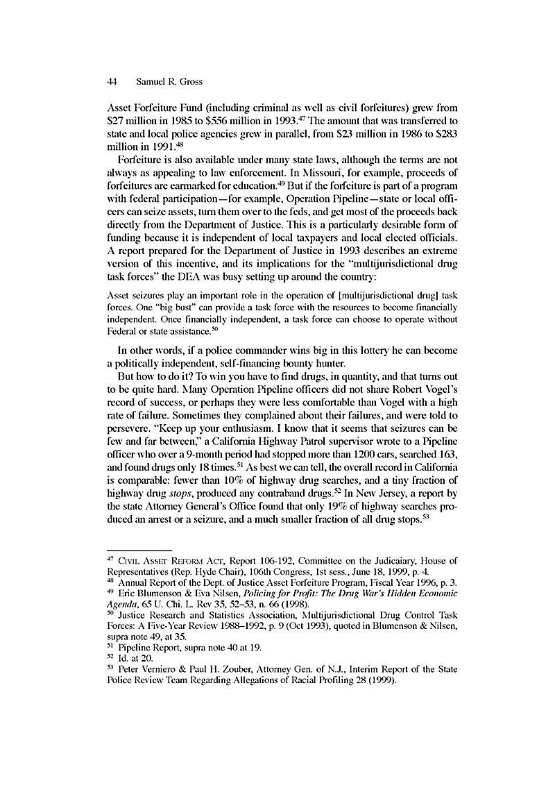 ebook Искусство и метод в моделировании