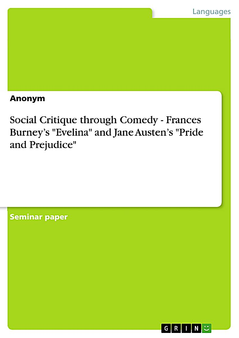 the theme of humor in pride and prejudice by jane austen What are some examples of humor in pride and prejudice by jane austen social class defines the characters in the novel pride and prejudice how does jane austen.