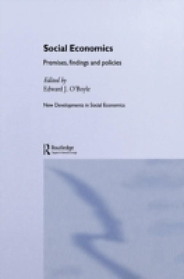 "social economics Some background in economics and/or a relevant social-science discipline is recommended, although the instructor is willing to be flexible rival ideas about property rights and liberty are at the heart of the ways in which market economies are legally structured however, as abraham lincoln said: ""we all declare for liberty but in using the."