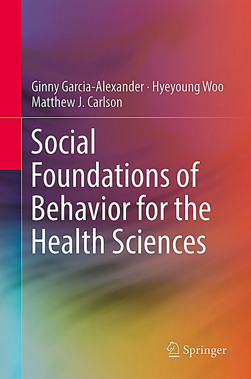 the science of social behavior Is a medical sociology journal that publishes empirical and theoretical articles  that apply sociological concepts and methods to the understanding of healt.