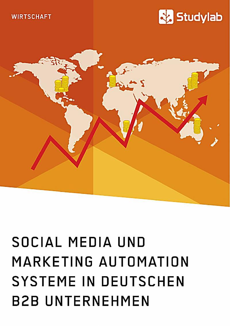 online Management kulturubergreifender Geschaftsbeziehungen: Eine Untersuchung