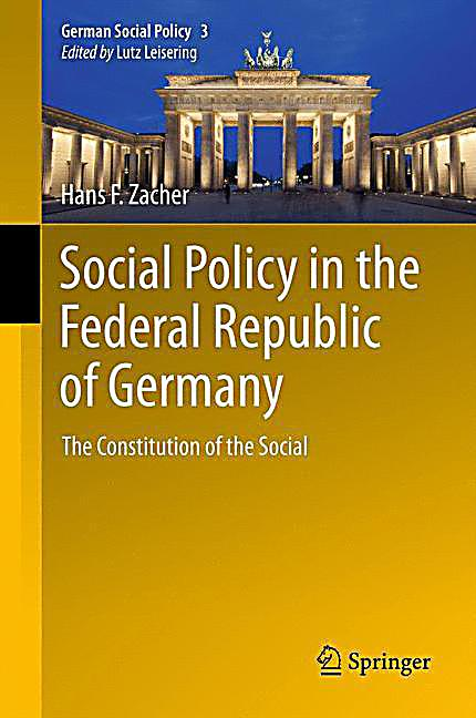 an analysis of normative social policy issue about abortion Normative economics is a branch of economics that states value for normative decisions about economic fairness its emphasis is on the result of the economy or what the objectives of public policy should be.