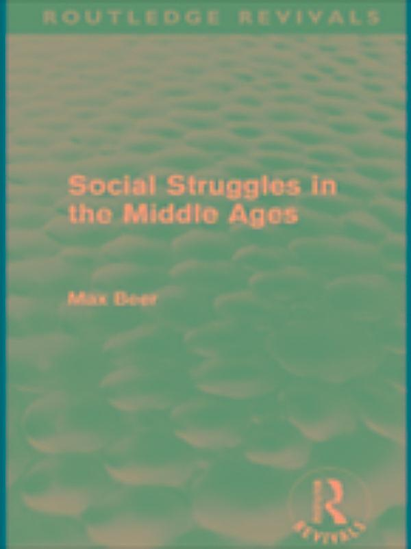 social development in the middle age Three stages: early adolescence, generally ages eleven to fourteen middle adolescence, ages fifteen to seventeen and late adolescence, ages eighteen to twenty-one in addition to physiological growth, seven key intellectual, psychological and social developmental tasks are squeezed into these years.