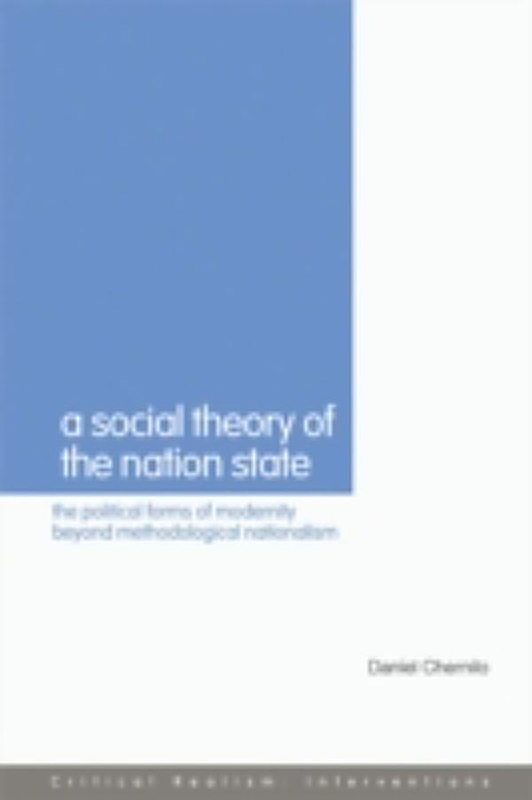 state of the nation the seven Britain has a deep social mobility problem which is getting worse for an entire generation of young people, the social mobility commission's state of the nation.