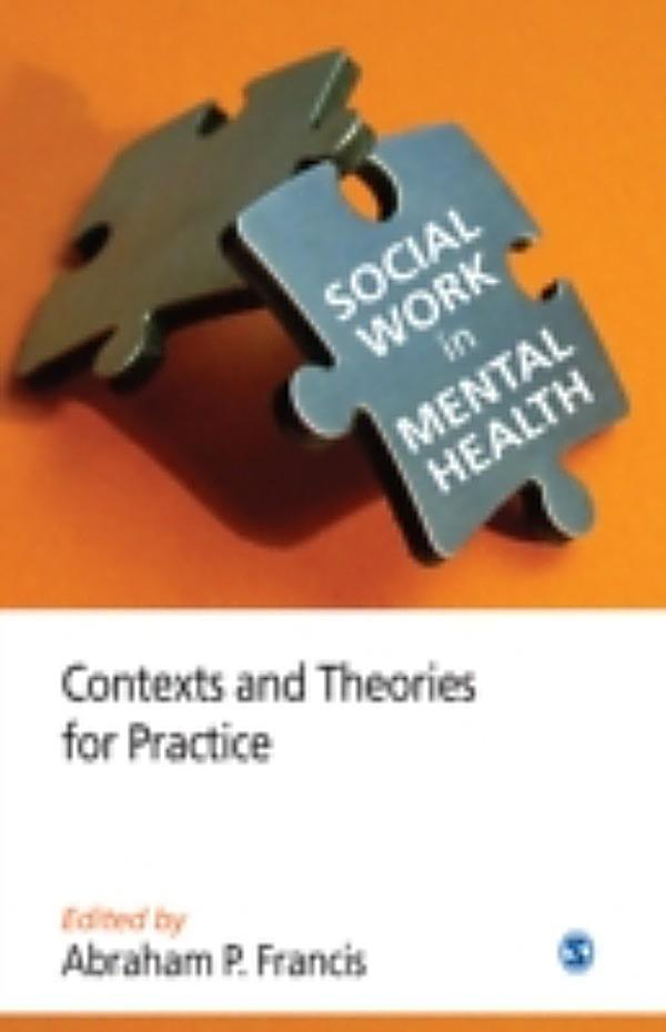 mental health social work Social work's interface with mental health promotion and the treatment of mental illness dates to the earliest roots of our profession from the asylum to the development of community based services, social workers counseled clients and supported families, undertook efforts to prevent mental illness and alleviate its consequences, developed .