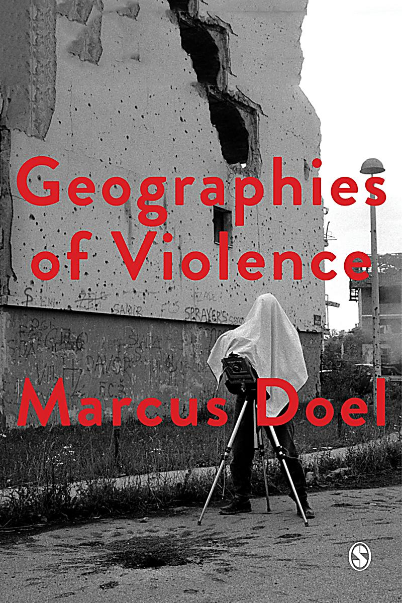 violence and society A collection of quotes about violence  violence quotes quotations about violence  a society that presumes a norm of violence and celebrates aggression,.